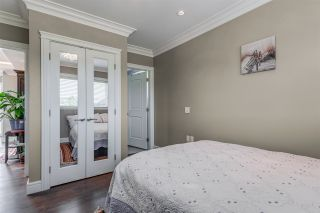 Photo 16: 2507 W KING EDWARD Avenue in Vancouver: Arbutus House for sale (Vancouver West)  : MLS®# R2546144