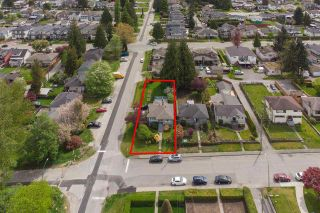 Photo 26: 8292 17TH Avenue in Burnaby: East Burnaby House for sale (Burnaby East)  : MLS®# R2588791