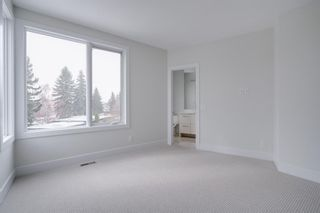 Photo 37: 711 Imperial Way SW in Calgary: Britannia Detached for sale : MLS®# A1094424