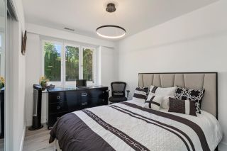Photo 13: 335 SOUTHBOROUGH Drive in West Vancouver: British Properties House for sale : MLS®# R2520988