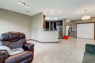 Photo 6: 23 6 Avenue SE: High River Row/Townhouse for sale : MLS®# A1112203