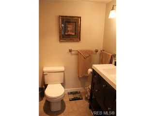 Photo 6: 402 150 W Gorge Rd in VICTORIA: SW Gorge Condo for sale (Saanich West)  : MLS®# 719998
