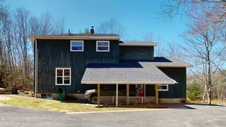 Photo 2: 50 Harry Drive in Highbury: 404-Kings County Residential for sale (Annapolis Valley)  : MLS®# 202109169