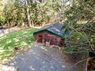 Photo 34: 2110 Yellow Point Rd in : Na Cedar Manufactured Home for sale (Nanaimo)  : MLS®# 870956