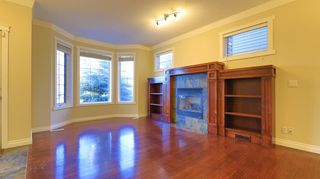 Photo 5: 509 17 Avenue NW in Calgary: Mount Pleasant Detached for sale : MLS®# A1079030