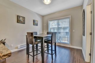 Photo 14: 38 7121 192 Street in Surrey: Clayton Townhouse for sale (Cloverdale)  : MLS®# R2540218