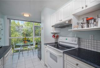 """Photo 11: 201 7108 EDMONDS Street in Burnaby: Edmonds BE Condo for sale in """"PARKHILL"""" (Burnaby East)  : MLS®# R2598512"""