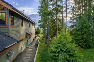 Photo 48: 109 Benchlands Terrace: Canmore Detached for sale : MLS®# A1141011