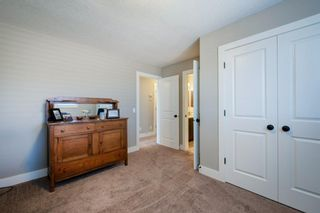 Photo 34: 46 Westridge Crescent: Okotoks Detached for sale : MLS®# A1153494