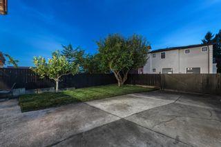 Photo 25: 7865 CUMBERLAND Street in Burnaby: East Burnaby House for sale (Burnaby East)  : MLS®# R2608957