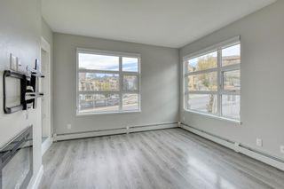 Photo 9: 214 515 4 Avenue NE in Calgary: Bridgeland/Riverside Apartment for sale : MLS®# A1152344