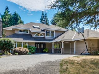 Photo 1: 14242 31st Ave in South Surrey: Home for sale : MLS®# F1450575