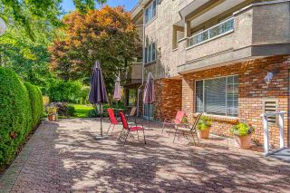 "Photo 26: 219 2239 152 Street in Surrey: Sunnyside Park Surrey Condo for sale in ""Semiahmoo Estates"" (South Surrey White Rock)  : MLS®# R2539753"