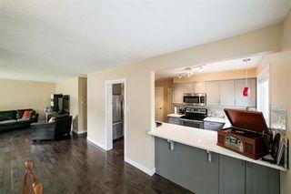 Photo 10: 12412 51 Avenue in Edmonton: Zone 15 House for sale : MLS®# E4243424