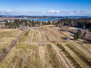 Photo 29: 3125 Piercy Ave in : CV Courtenay City Land for sale (Comox Valley)  : MLS®# 866873