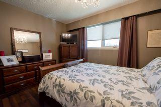 Photo 21: 30 LaVerendrye Crescent in Portage la Prairie: House for sale : MLS®# 202108992