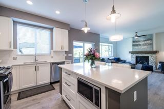 """Photo 12: 51 34230 ELMWOOD Drive in Abbotsford: Abbotsford East Townhouse for sale in """"TEN OAKS"""" : MLS®# R2597148"""