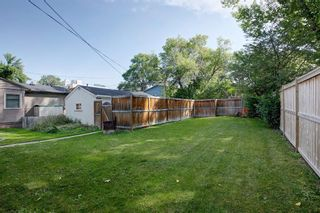 Photo 25: 1906 5A Street SW in Calgary: Cliff Bungalow Detached for sale : MLS®# A1139806