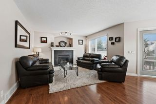 Photo 6: 1 Everglade Place SW in Calgary: Evergreen Detached for sale : MLS®# A1104677