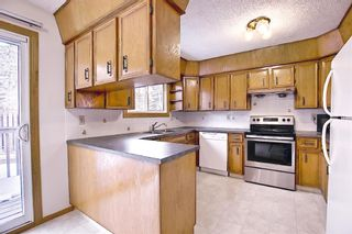 Photo 15: 4 Edgeland Road NW in Calgary: Edgemont Detached for sale : MLS®# A1083598