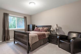 Photo 14: 1316 FOREST Walk in Coquitlam: Burke Mountain House for sale : MLS®# R2536689