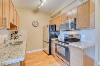 Photo 10: 608 315 3 Street SE in Calgary: Downtown East Village Apartment for sale : MLS®# A1132784