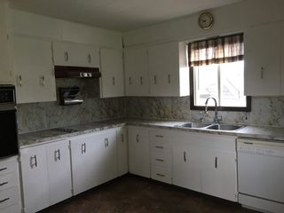 Photo 9: 5407 49 Avenue: Killam House for sale : MLS®# E4206289