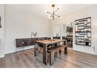 """Photo 12: 312 1152 WINDSOR Mews in Coquitlam: New Horizons Condo for sale in """"Parker House East"""" : MLS®# R2455425"""