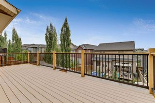 Photo 15: 245 Evanspark Circle NW in Calgary: Evanston Detached for sale : MLS®# A1138778