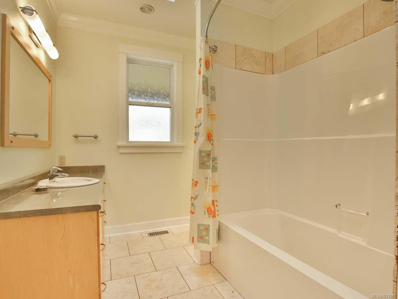 Photo 26: Photos: 6159 Strathcona St in PORT ALBERNI: PA Alberni Valley House for sale (Port Alberni)  : MLS®# 831076