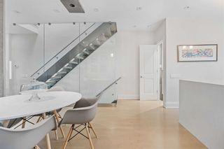 Photo 9: 33 Lockwood Road in Toronto: The Beaches House (2-Storey) for lease (Toronto E02)  : MLS®# E5274503