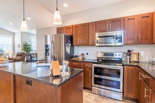Photo 6: 2171 Village Dr in : Na Cedar House for sale (Nanaimo)  : MLS®# 881569