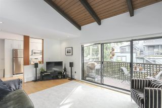 """Photo 2: 304 330 E 7TH Avenue in Vancouver: Mount Pleasant VE Condo for sale in """"Landmark Belevedere"""" (Vancouver East)  : MLS®# R2446151"""