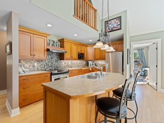 Photo 22: 1284 Meadowood Way in : PQ Qualicum North House for sale (Parksville/Qualicum)  : MLS®# 881693