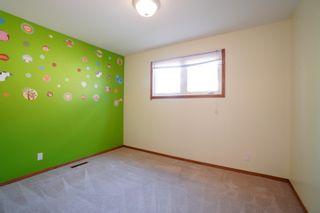 Photo 22: 36 Radisson in Portage la Prairie: House for sale : MLS®# 202119264