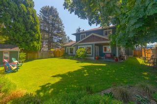 Photo 22: B 904 Old Esquimalt Rd in : Es Old Esquimalt Half Duplex for sale (Esquimalt)  : MLS®# 877246