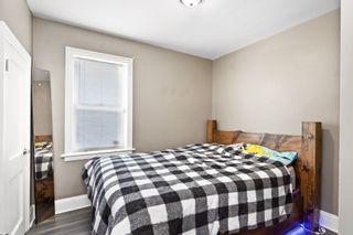 Photo 24: 467 Mckenzie Street in winnipeg: Single Family Detached for sale (4C)