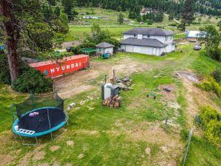 Photo 78: 9373 YELLOWHEAD HIGHWAY in Kamloops: McLure/Vinsula House for sale : MLS®# 162707