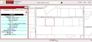 Photo 1: 26950 100 Avenue in Maple Ridge: Thornhill MR House for sale : MLS®# R2526301