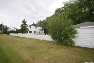 Photo 25: 200 1st Street in Dundurn: Residential for sale : MLS®# SK866594
