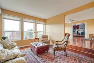 Photo 2: 35254 KNOX Crescent in Abbotsford: Abbotsford East House for sale : MLS®# R2453431