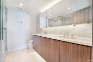 Photo 12: 1107 3300 KETCHESON Road in Richmond: West Cambie Condo for sale : MLS®# R2583316