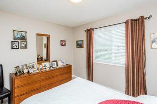 Photo 44: 50 CALVERT Wynd: Fort Saskatchewan House Half Duplex for sale : MLS®# E4250145