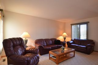 Photo 9: 30 Mulberry Bay in Oakbank: Single Family Detached for sale : MLS®# 1321506