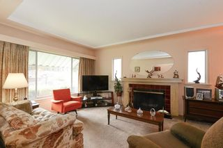 Photo 18: 4855 DUMFRIES Street in Vancouver: Knight House for sale (Vancouver East)  : MLS®# R2579338