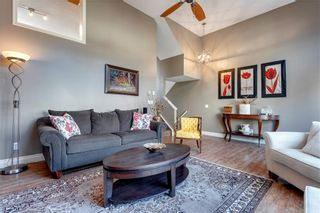Photo 7: 298 INGLEWOOD Grove SE in Calgary: Inglewood Row/Townhouse for sale : MLS®# A1130270
