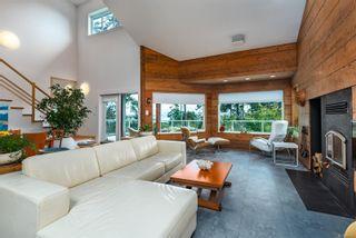 Photo 18: 495 Curtis Rd in Comox: CV Comox Peninsula House for sale (Comox Valley)  : MLS®# 887722
