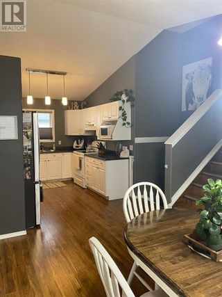 Photo 11: 140 Pleasant Park Road in Brooks: House for sale : MLS®# A1145803