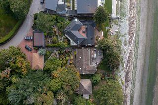 Photo 32: 512 TSAWWASSEN BEACH Road in Delta: English Bluff House for sale (Tsawwassen)  : MLS®# R2623394