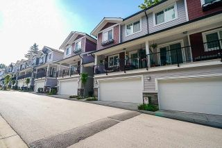 Photo 4: 50 6188 141 Street in Surrey: Sullivan Station Townhouse for sale : MLS®# R2586724